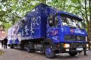 Truck-Konzert im Kantpark