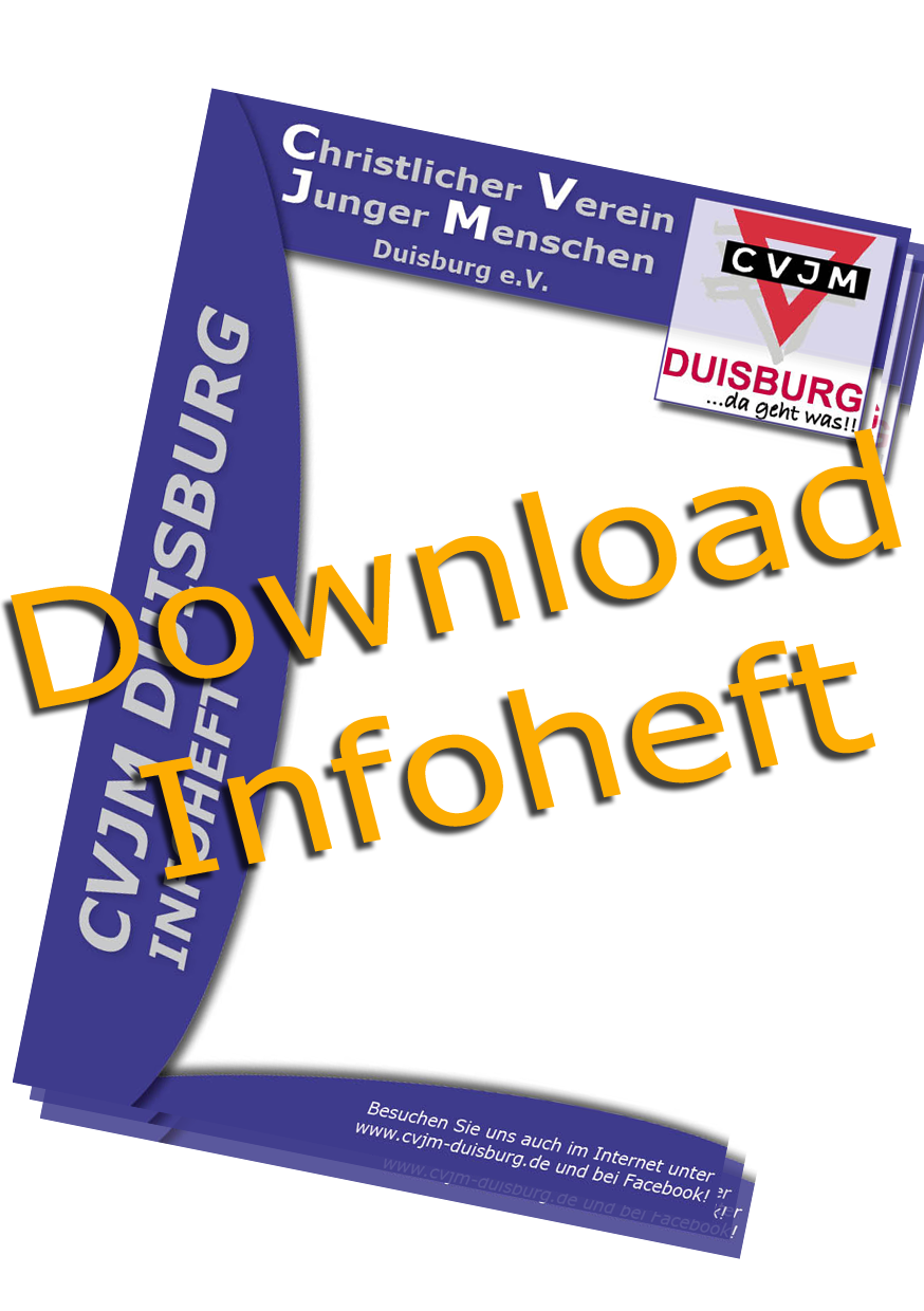 download infoheft
